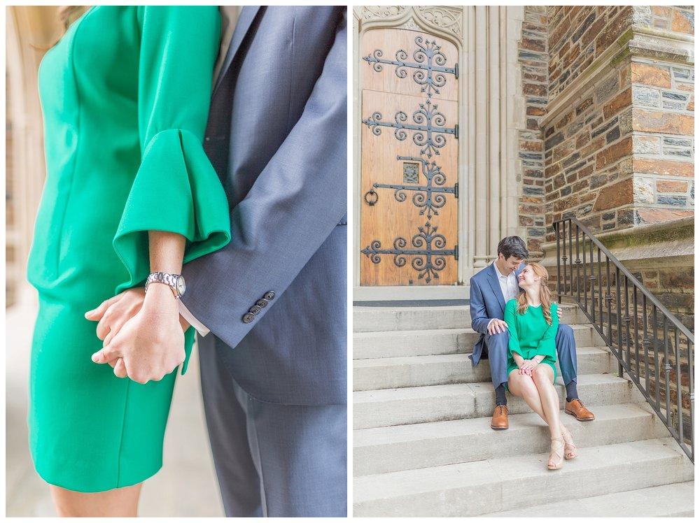 Duke-Gardens-Engagement-Durham-Wedding-Photographer_0002.jpg