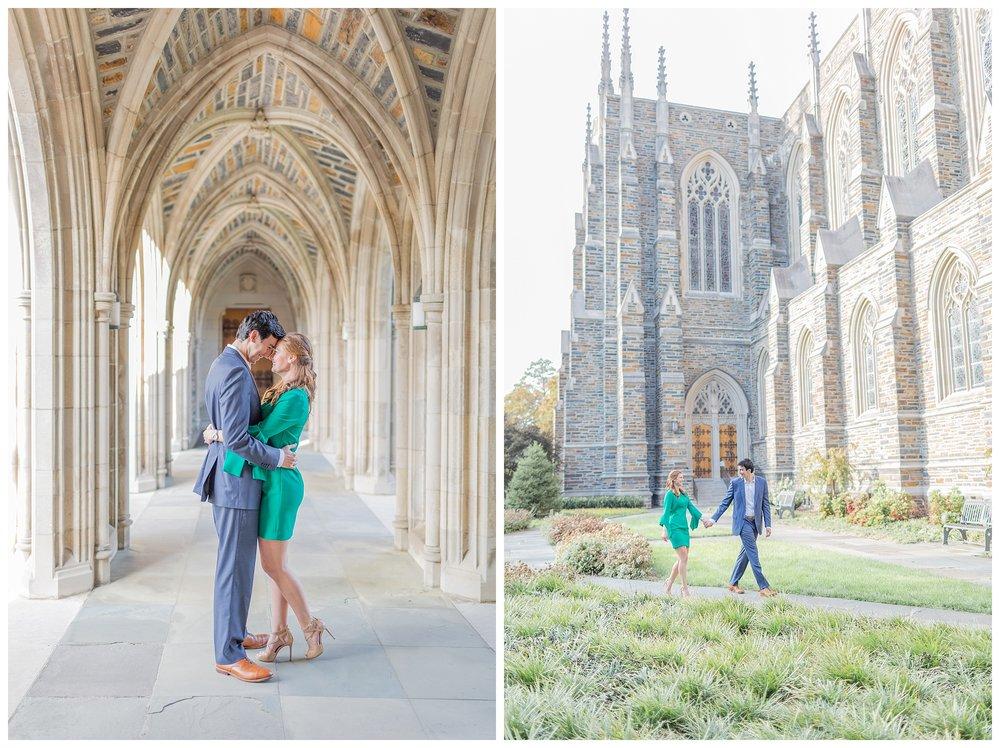 Duke-Gardens-Engagement-Durham-Wedding-Photographer_0001.jpg
