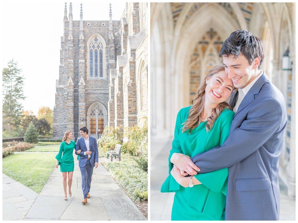 Duke-Gardens-Engagement-Durham-Wedding-Photographer_0003.jpg
