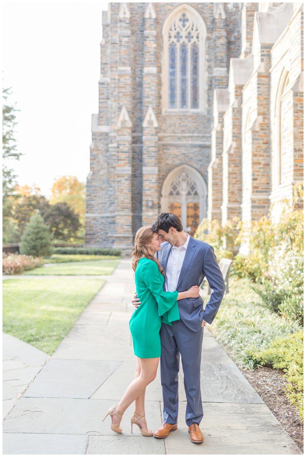 Duke-Gardens-Engagement-Durham-Wedding-Photographer_0004.jpg