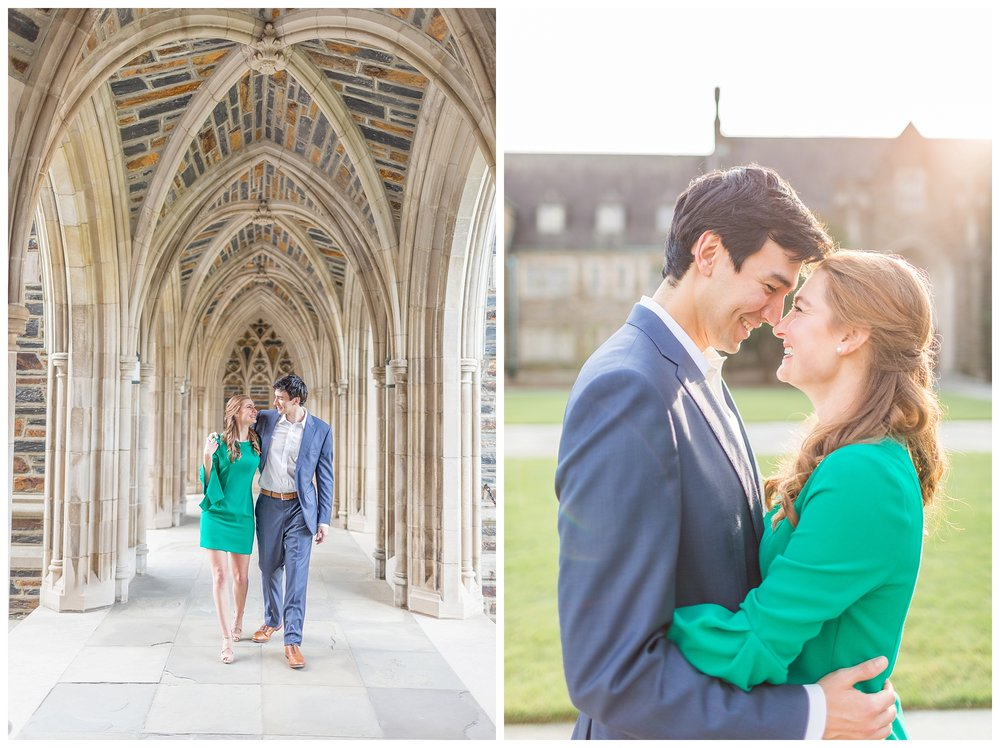 Duke-Gardens-Engagement-Durham-Wedding-Photographer_0005.jpg