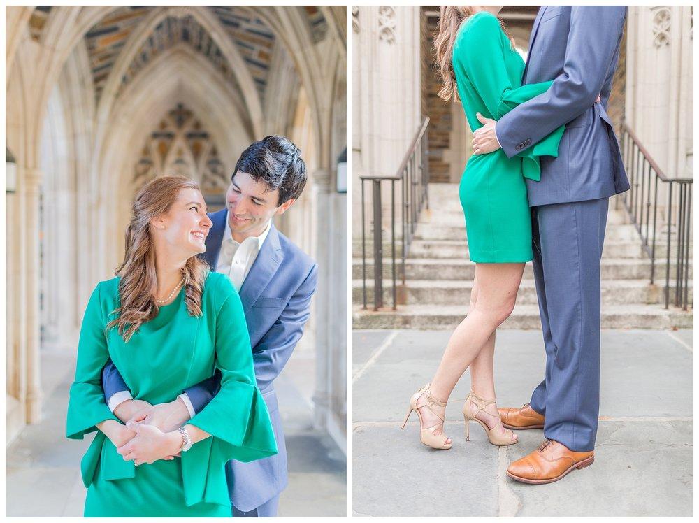Duke-Gardens-Engagement-Durham-Wedding-Photographer_0006.jpg