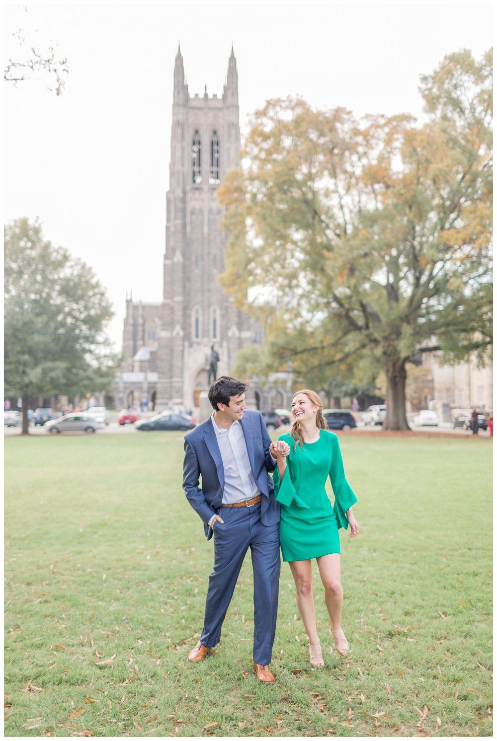 Duke-Gardens-Engagement-Durham-Wedding-Photographer_0007.jpg