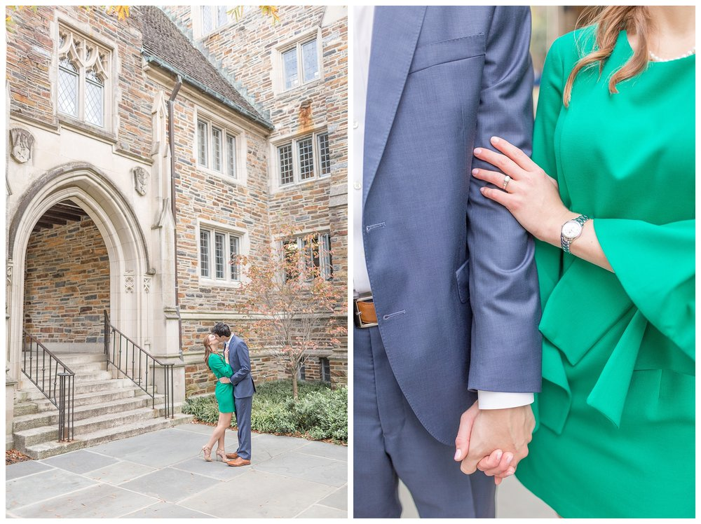 Duke-Gardens-Engagement-Durham-Wedding-Photographer_0008.jpg