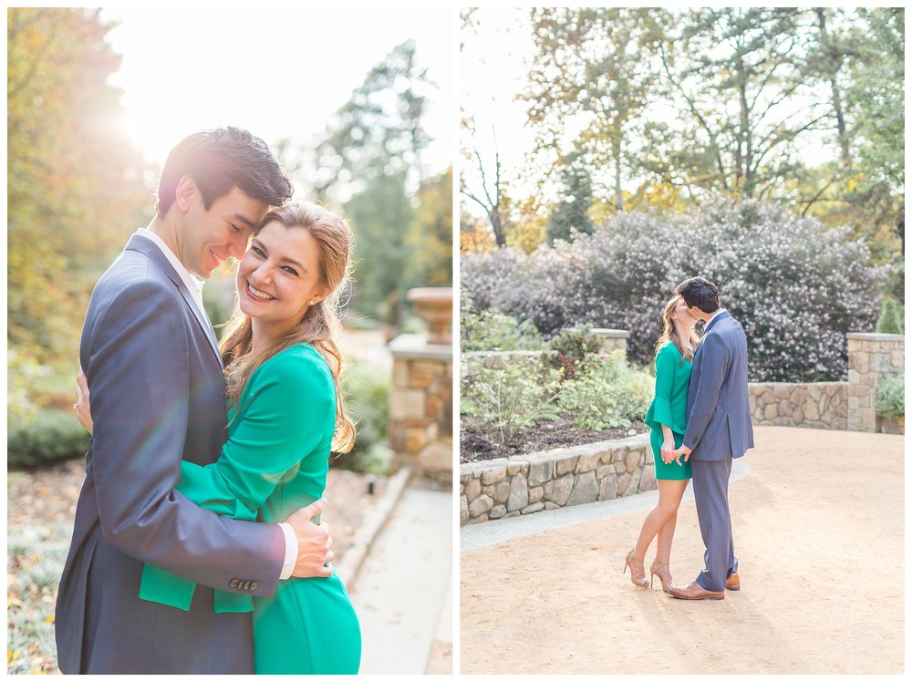 Duke-Gardens-Engagement-Durham-Wedding-Photographer_0009.jpg