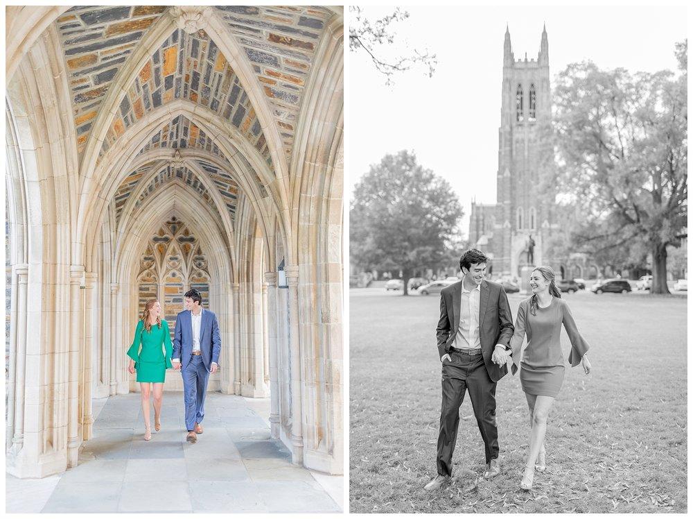 Duke-Gardens-Engagement-Durham-Wedding-Photographer_0010.jpg