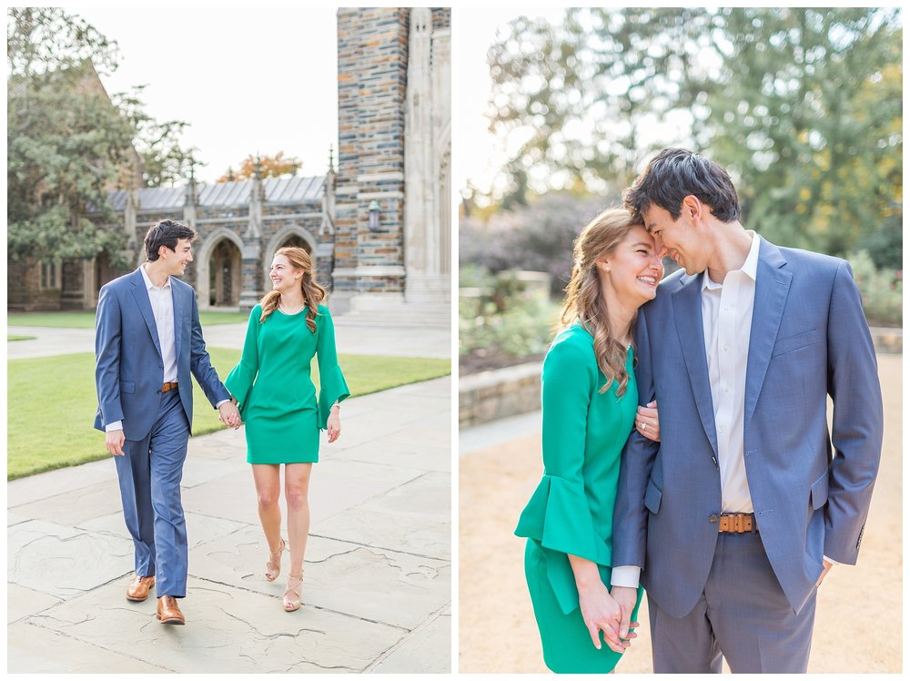 Duke-Gardens-Engagement-Durham-Wedding-Photographer_0011.jpg