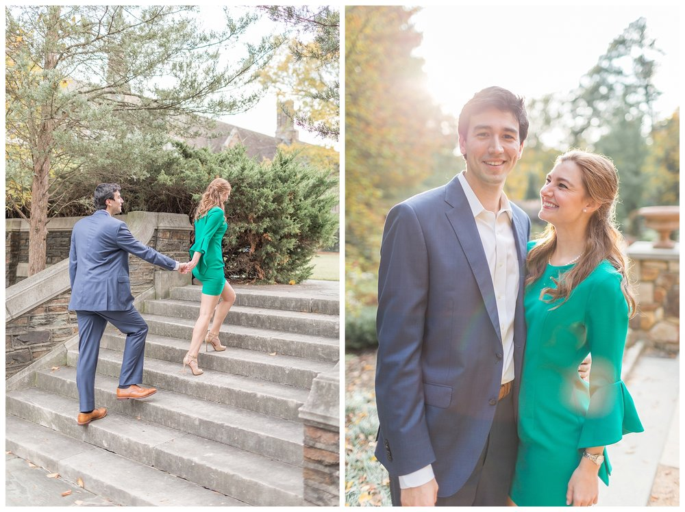 Duke-Gardens-Engagement-Durham-Wedding-Photographer_0012.jpg
