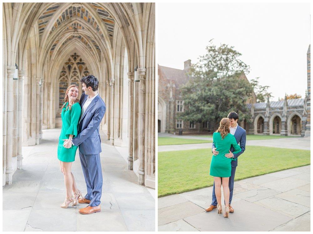 Duke-Gardens-Engagement-Durham-Wedding-Photographer_0013.jpg