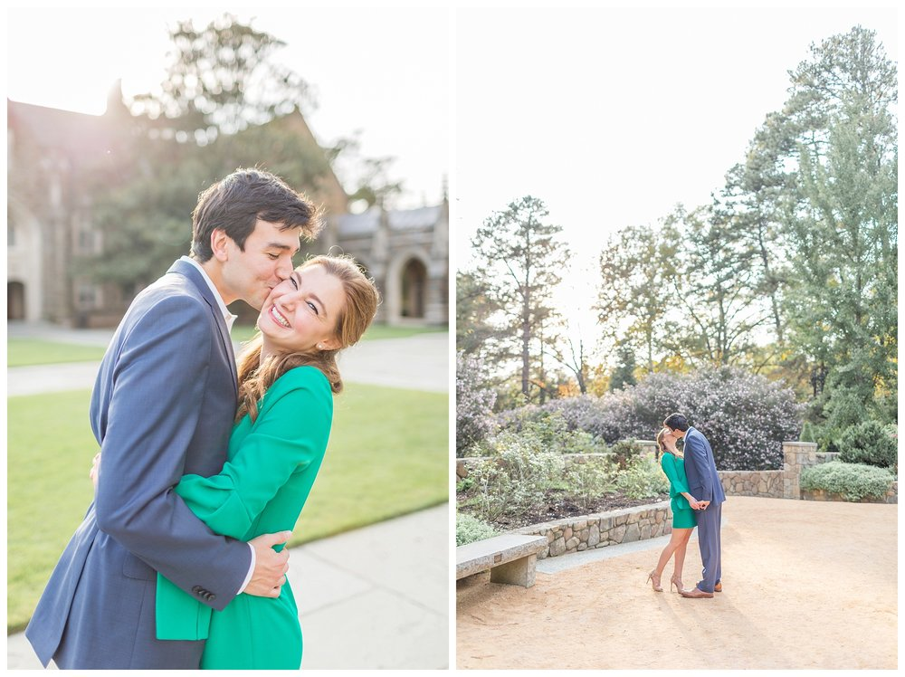 Duke-Gardens-Engagement-Durham-Wedding-Photographer_0015.jpg