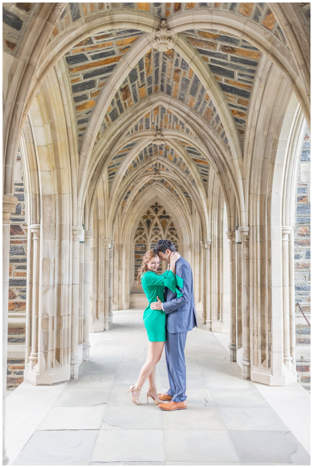 Duke-Gardens-Engagement-Durham-Wedding-Photographer_0014.jpg