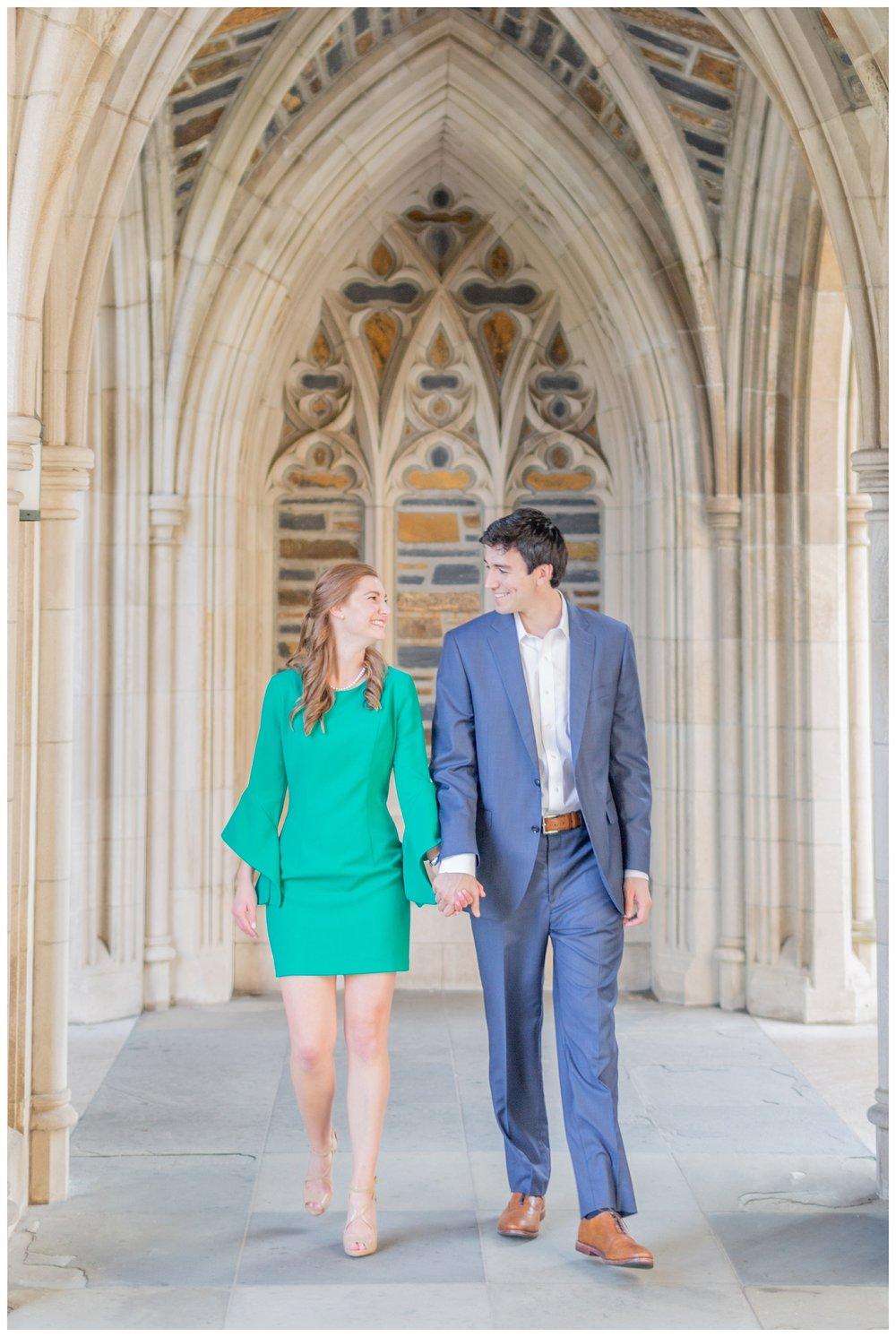 Duke-Gardens-Engagement-Durham-Wedding-Photographer_0016.jpg