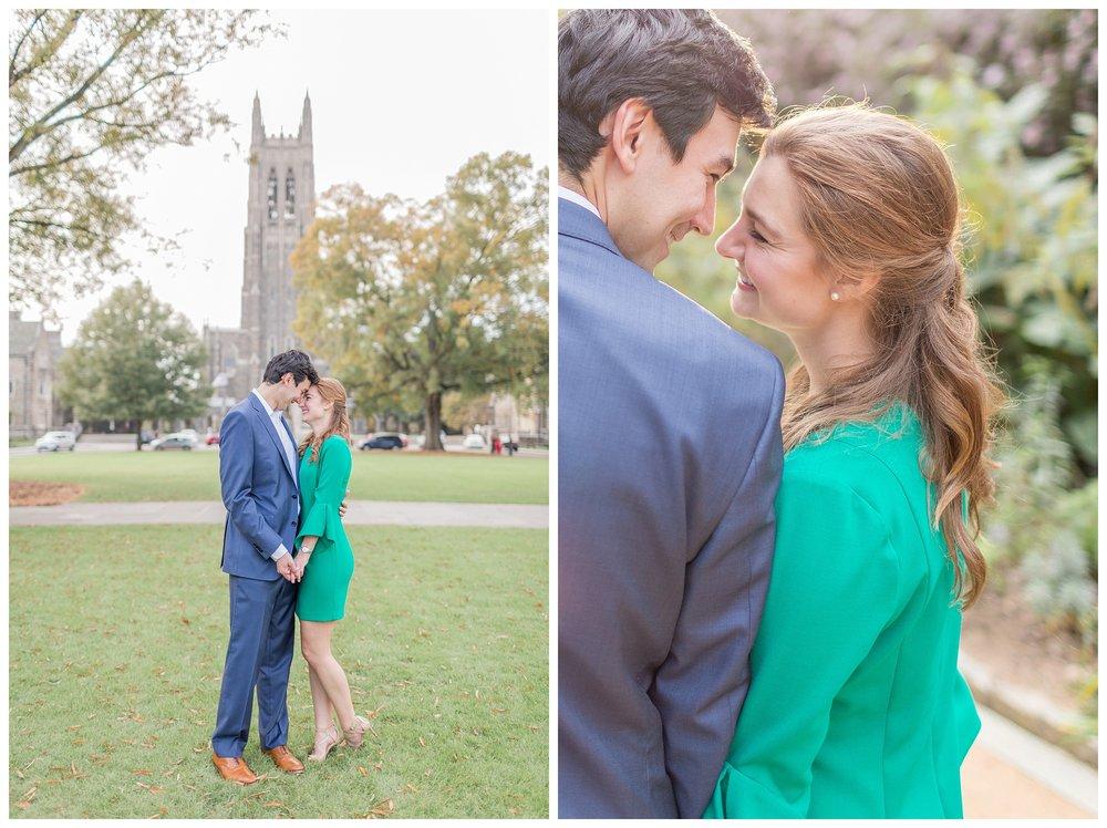 Duke-Gardens-Engagement-Durham-Wedding-Photographer_0017.jpg
