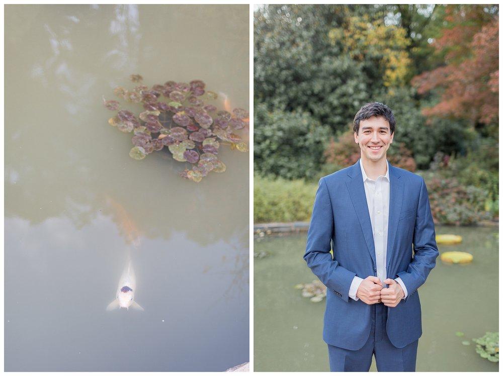 Duke-Gardens-Engagement-Durham-Wedding-Photographer_0018.jpg
