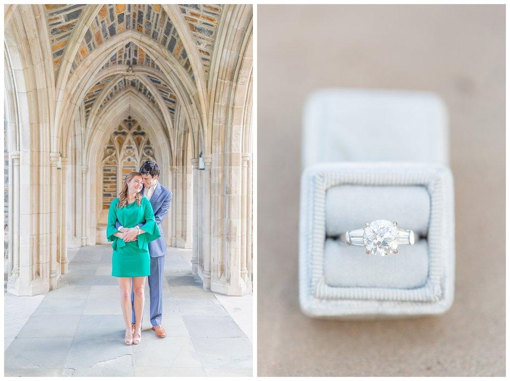 Duke-Gardens-Engagement-Durham-Wedding-Photographer_0019.jpg