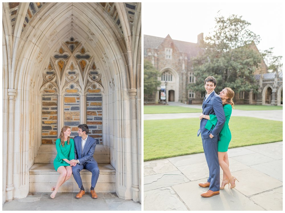Duke-Gardens-Engagement-Durham-Wedding-Photographer_0020.jpg