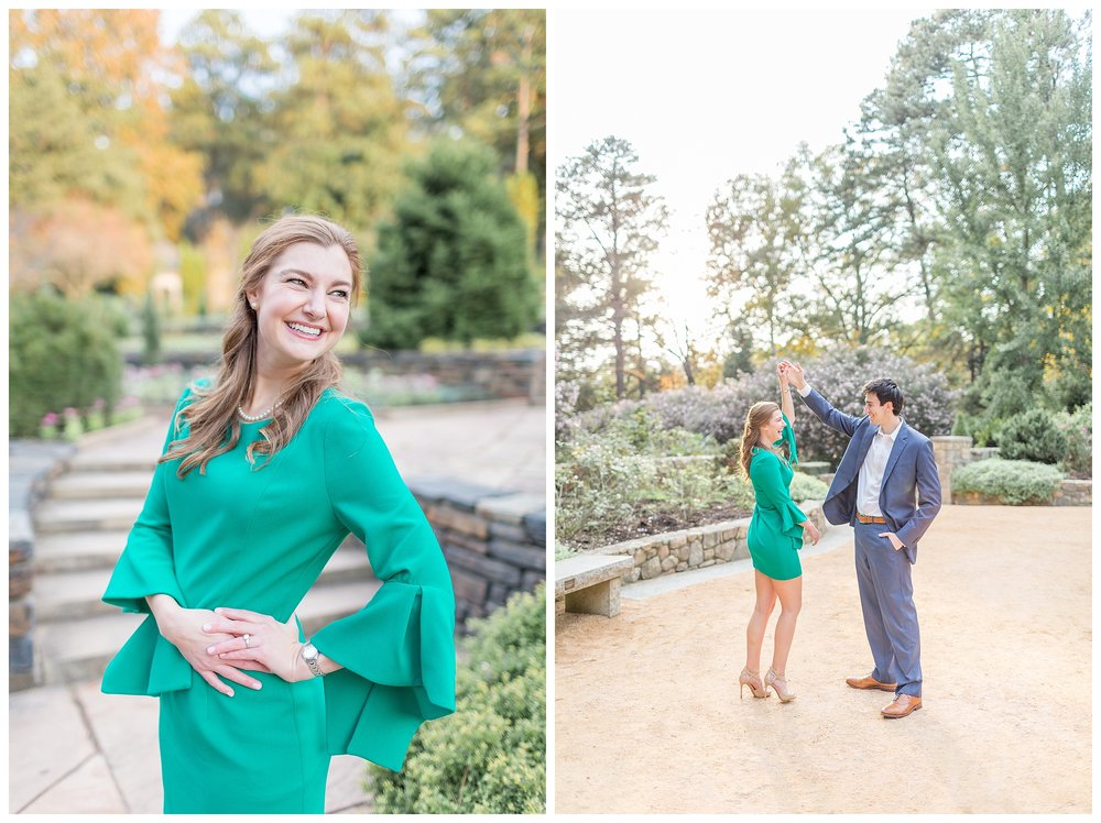 Duke-Gardens-Engagement-Durham-Wedding-Photographer_0021.jpg
