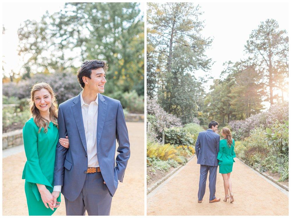 Duke-Gardens-Engagement-Durham-Wedding-Photographer_0022.jpg
