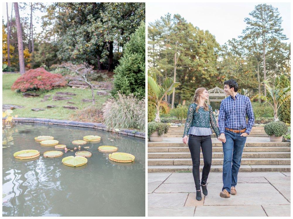 Duke-Gardens-Engagement-Durham-Wedding-Photographer_0024.jpg