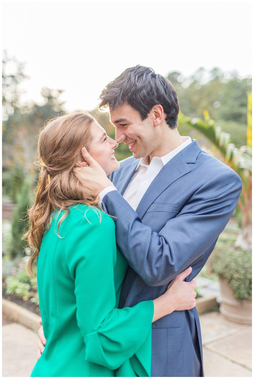 Duke-Gardens-Engagement-Durham-Wedding-Photographer_0023.jpg