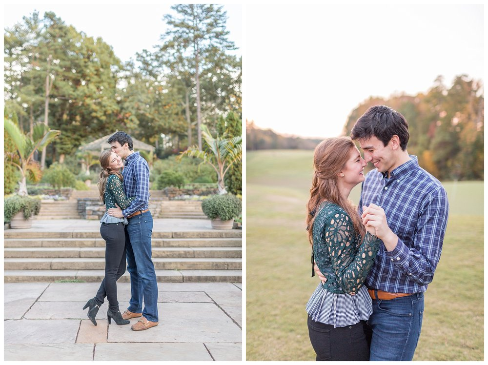 Duke-Gardens-Engagement-Durham-Wedding-Photographer_0026.jpg