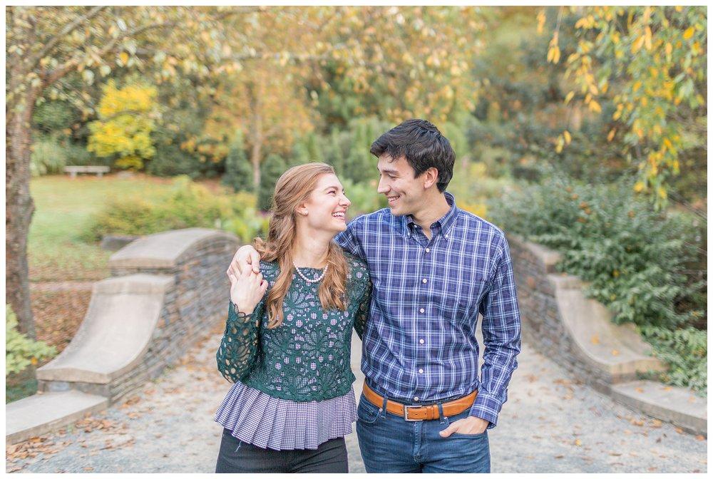 Duke-Gardens-Engagement-Durham-Wedding-Photographer_0025.jpg