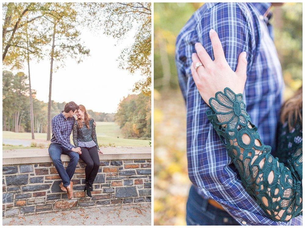 Duke-Gardens-Engagement-Durham-Wedding-Photographer_0027.jpg