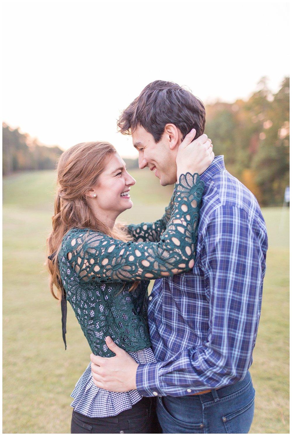 Duke-Gardens-Engagement-Durham-Wedding-Photographer_0028.jpg