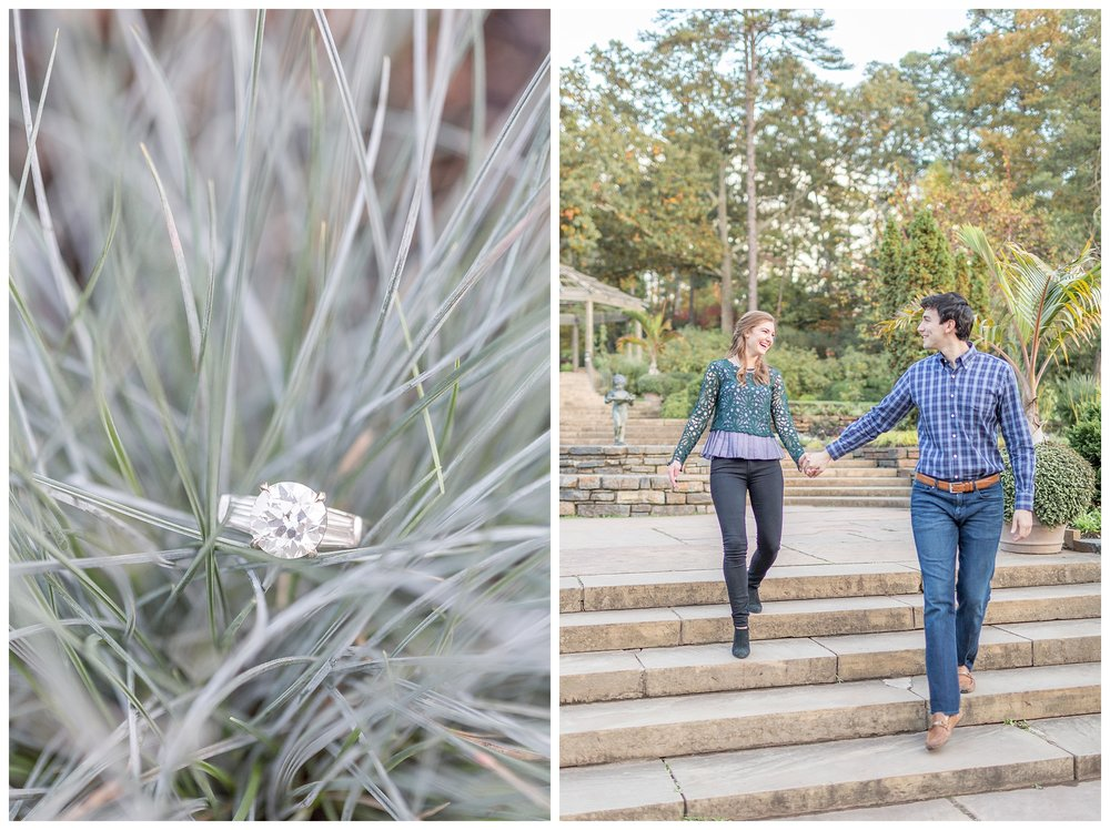 Duke-Gardens-Engagement-Durham-Wedding-Photographer_0029.jpg