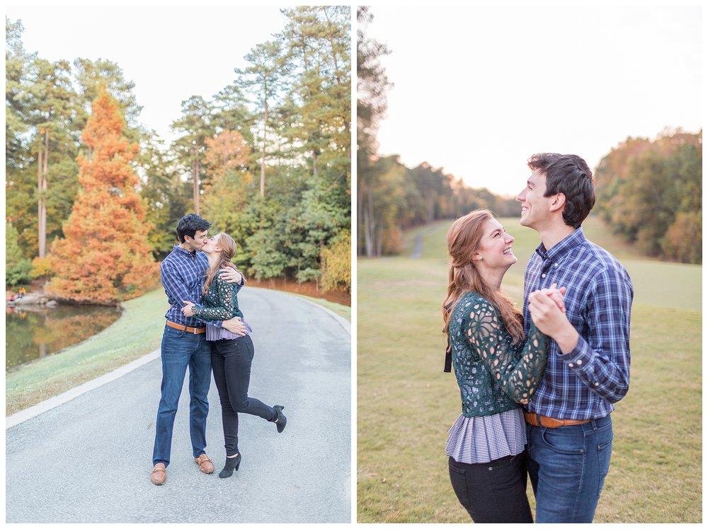 Duke-Gardens-Engagement-Durham-Wedding-Photographer_0030.jpg