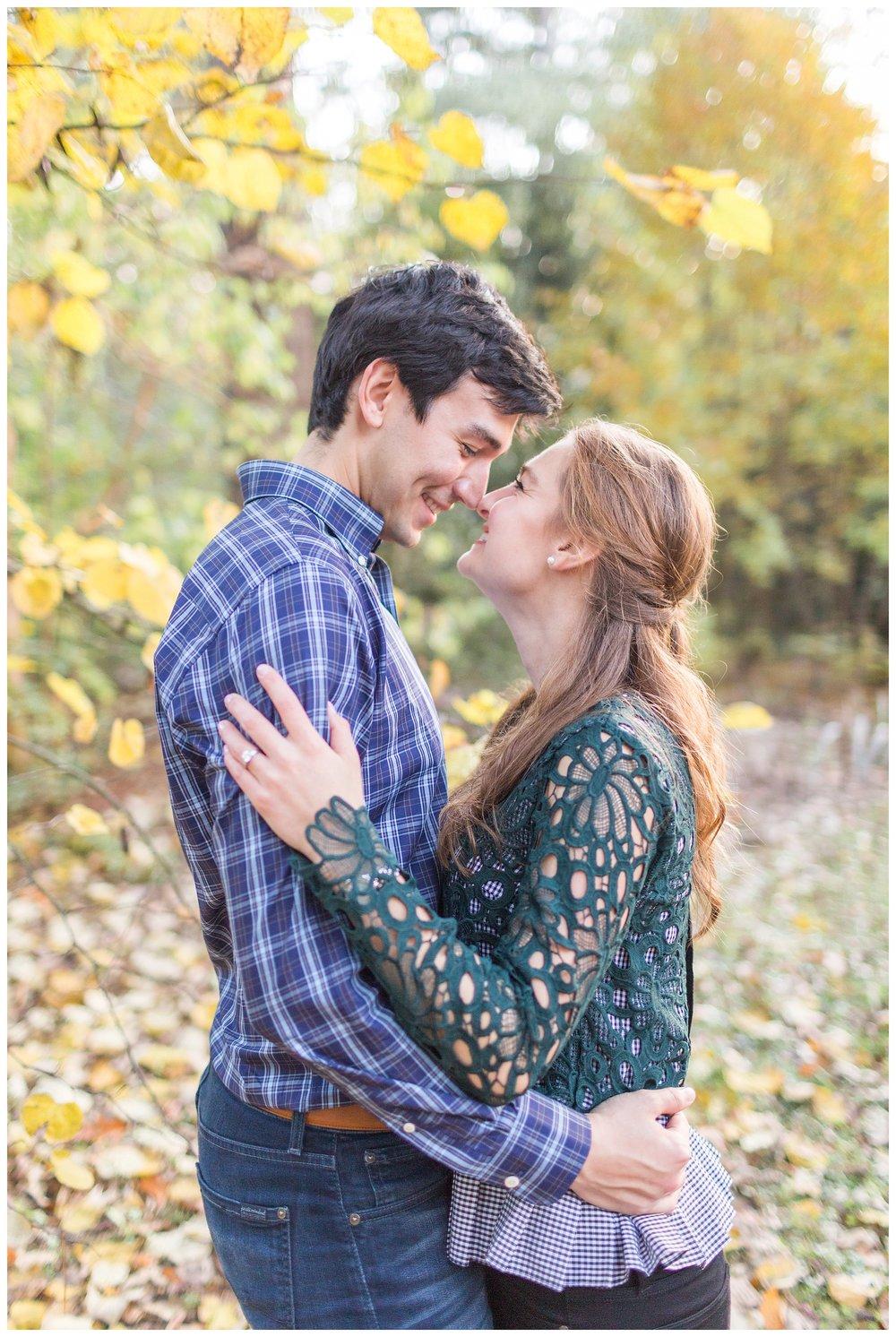 Duke-Gardens-Engagement-Durham-Wedding-Photographer_0031.jpg