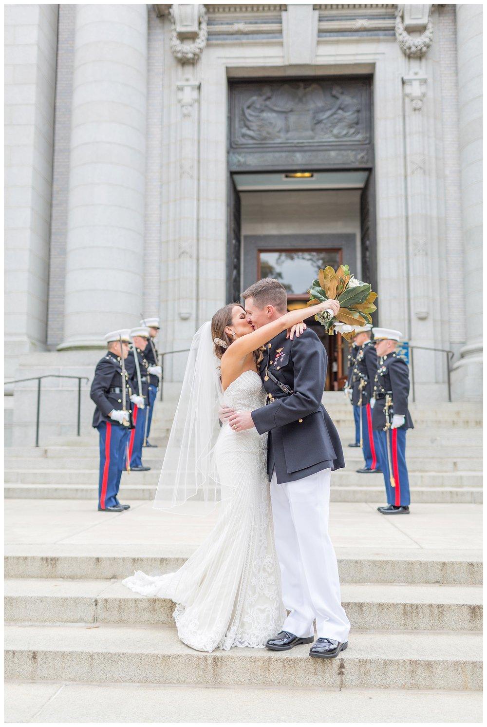 Naval-Academy-Wedding-Annapolis-Wedding-Photographer_0000.jpg