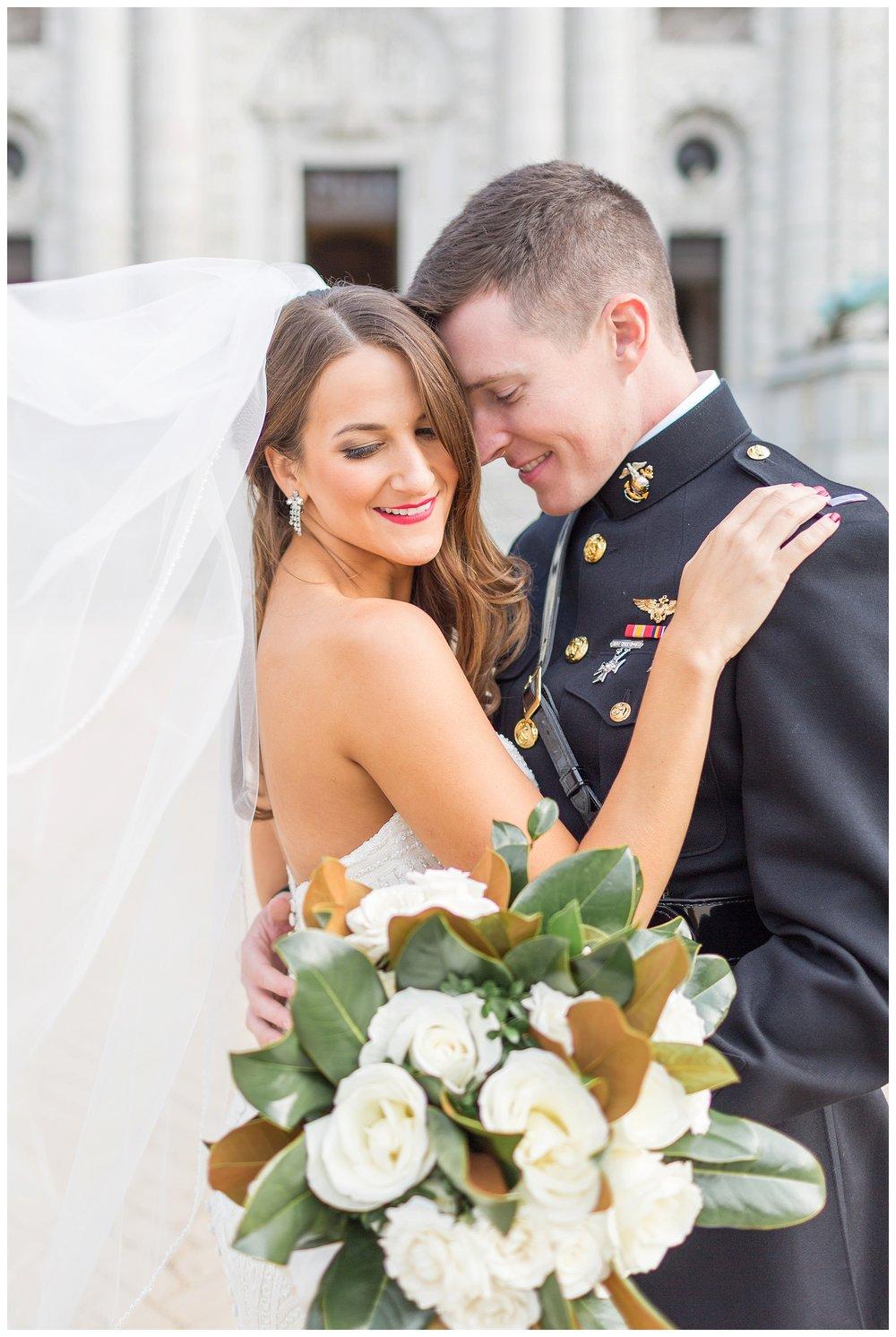 Naval-Academy-Wedding-Annapolis-Wedding-Photographer_0001.jpg