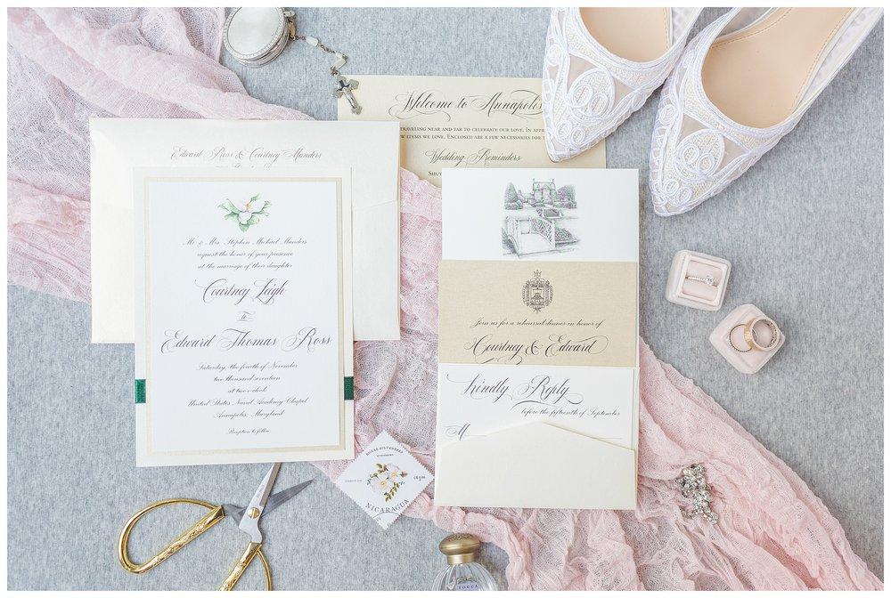 Naval-Academy-Wedding-Annapolis-Wedding-Photographer_0003.jpg