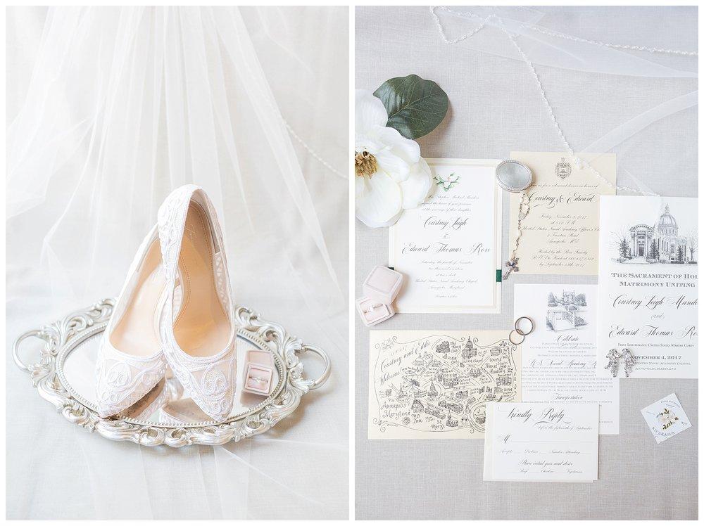 Naval-Academy-Wedding-Annapolis-Wedding-Photographer_0004.jpg