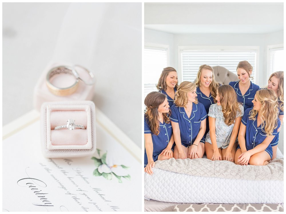 Naval-Academy-Wedding-Annapolis-Wedding-Photographer_0005.jpg