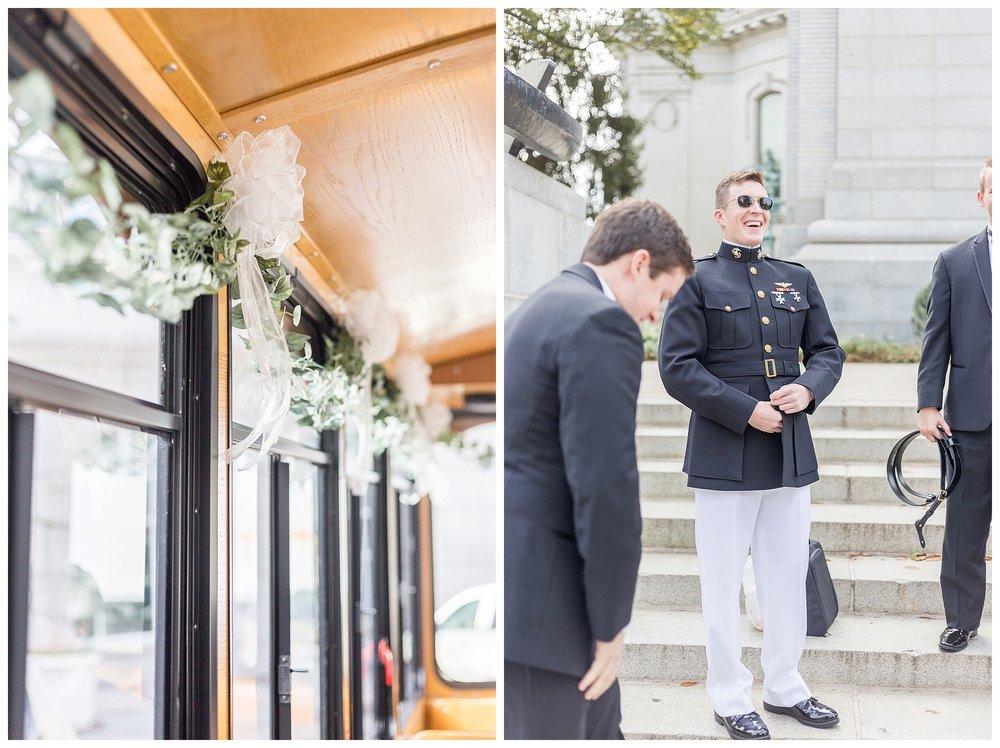 Naval-Academy-Wedding-Annapolis-Wedding-Photographer_0006.jpg