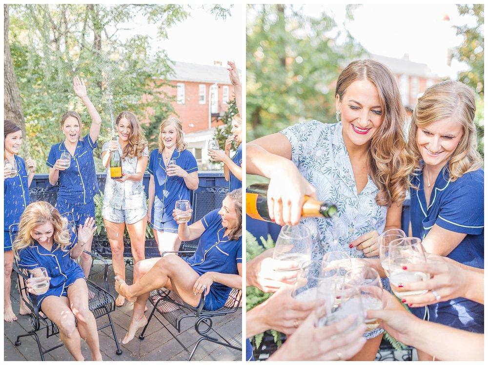 Naval-Academy-Wedding-Annapolis-Wedding-Photographer_0007.jpg