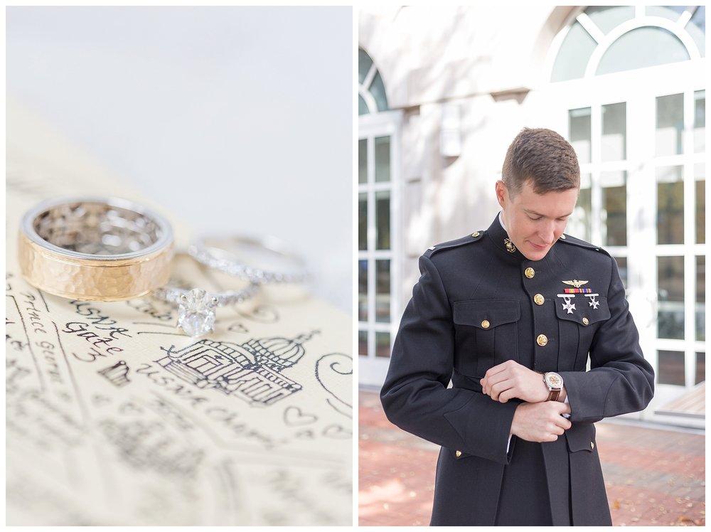 Naval-Academy-Wedding-Annapolis-Wedding-Photographer_0009.jpg