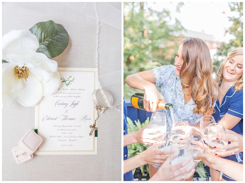 Naval-Academy-Wedding-Annapolis-Wedding-Photographer_0010.jpg