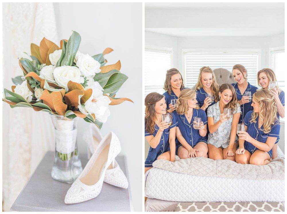 Naval-Academy-Wedding-Annapolis-Wedding-Photographer_0011.jpg