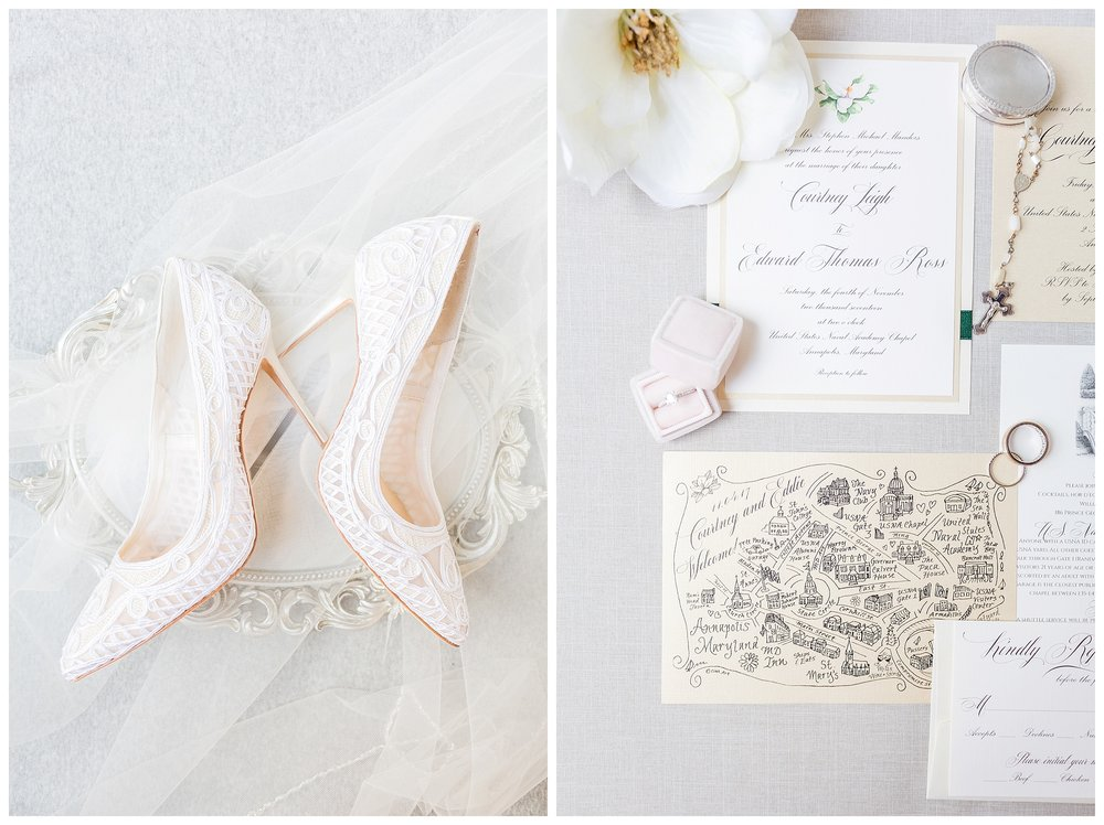 Naval-Academy-Wedding-Annapolis-Wedding-Photographer_0013.jpg
