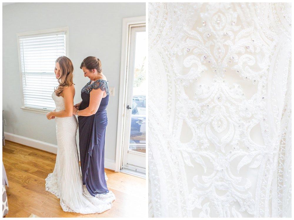 Naval-Academy-Wedding-Annapolis-Wedding-Photographer_0015.jpg