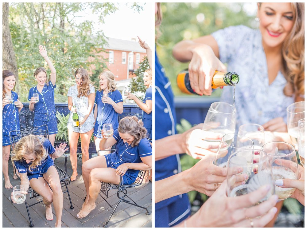 Naval-Academy-Wedding-Annapolis-Wedding-Photographer_0014.jpg