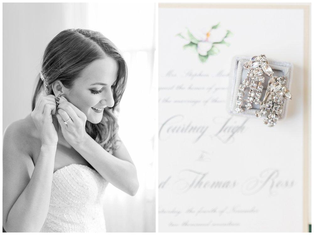 Naval-Academy-Wedding-Annapolis-Wedding-Photographer_0017.jpg