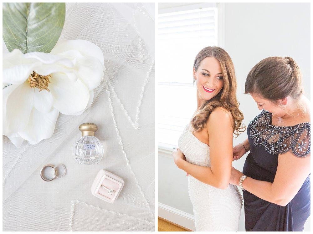 Naval-Academy-Wedding-Annapolis-Wedding-Photographer_0016.jpg