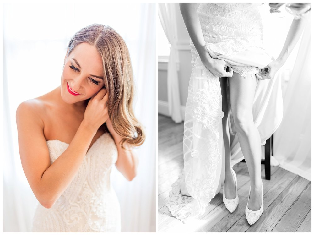 Naval-Academy-Wedding-Annapolis-Wedding-Photographer_0019.jpg