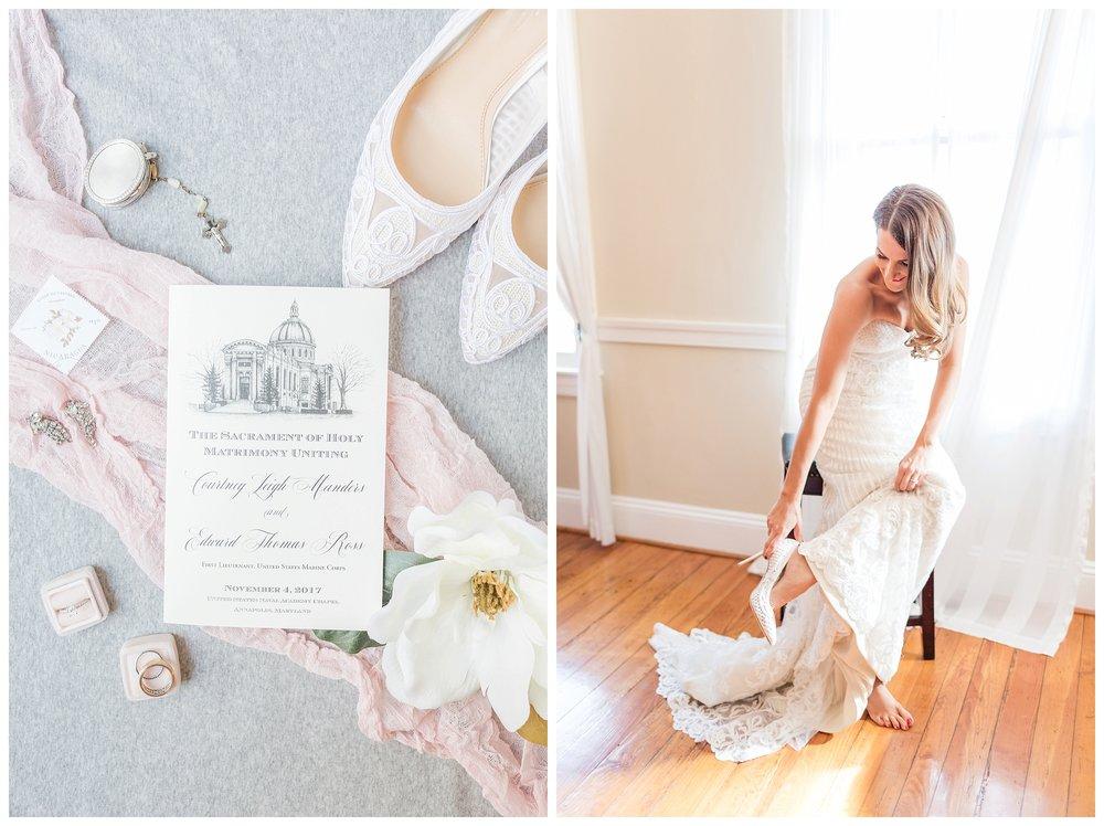 Naval-Academy-Wedding-Annapolis-Wedding-Photographer_0018.jpg