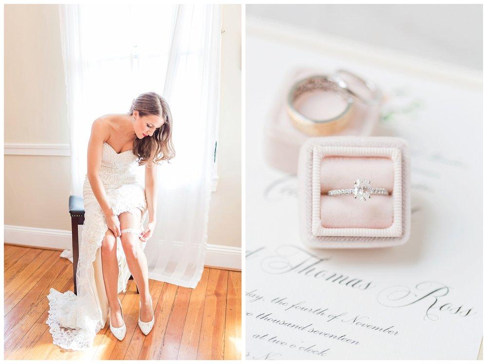 Naval-Academy-Wedding-Annapolis-Wedding-Photographer_0020.jpg