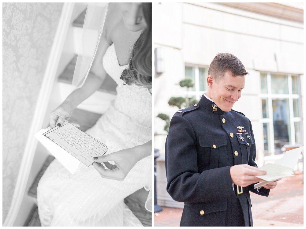 Naval-Academy-Wedding-Annapolis-Wedding-Photographer_0022.jpg